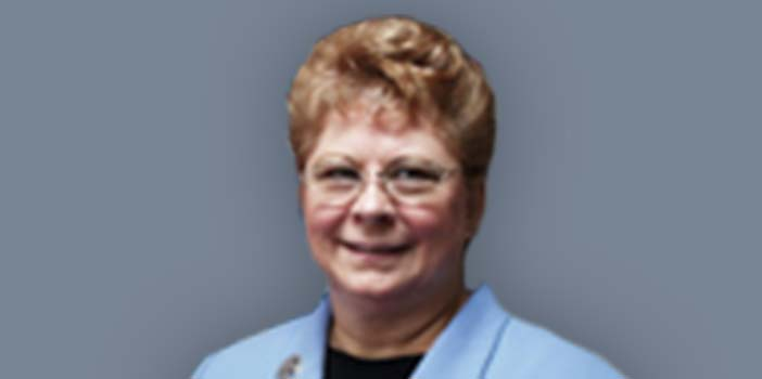 Barbara Ann Boss, S.C.