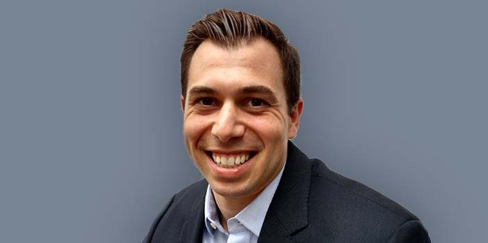 Jack Ryan, MBA