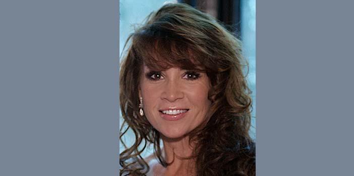 Janna M. Chiurazzi Young