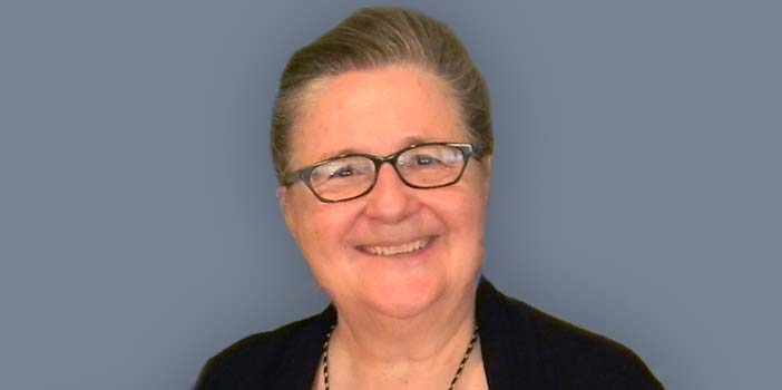 Judith Hulick, Ph.D.