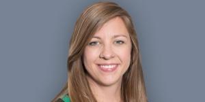 Lauren Zetts