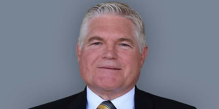 Steven Dobis, CPA