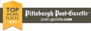 TWP_Pittsburgh_2013_AW